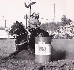1960 nfr Scottsdale, Az_edited