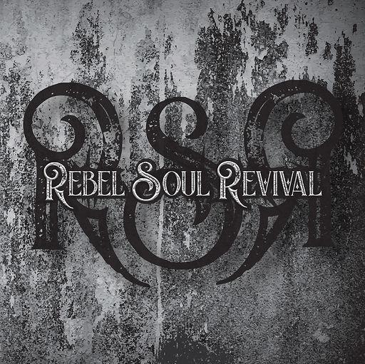RSR CD.jpg