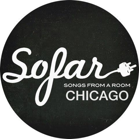 sofarsounds_logo.jpg