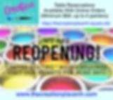 re-opening ad.jpg