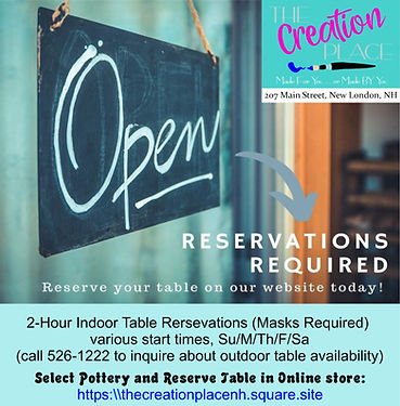 Table Reservations info, website.jpg