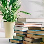 Stacked Books Photo Crop.jpg