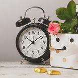 Clock Photo Crop.jpg