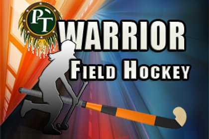 PT FH vs Latrobe 10-7-15 DVD HD Digital