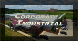 corporate still