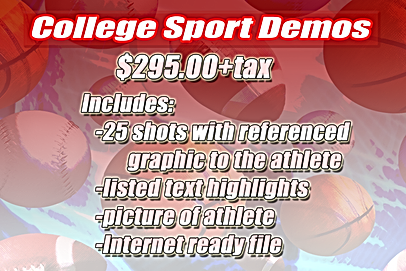 sport demo prices.png