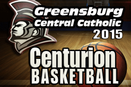 G.C.C. Boys Basketball vs Neshannock 2-23-15