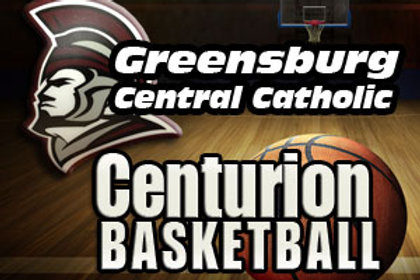 G.C.C. vs Neshannock 2-24-17 DVD/HD Digital