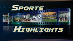 sports highlights