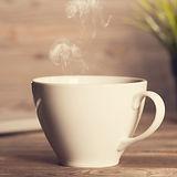 Teacup Photo Crop.jpg
