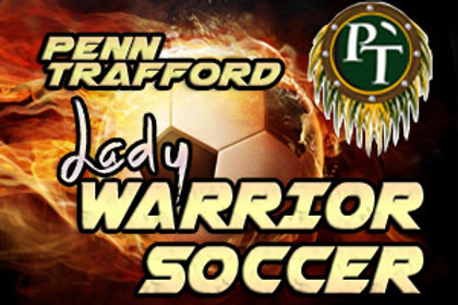 PT Girls Soccer vs Norwin 11-4-17 HD Digital