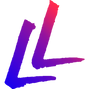Эмблема клуба Леонида Лисина