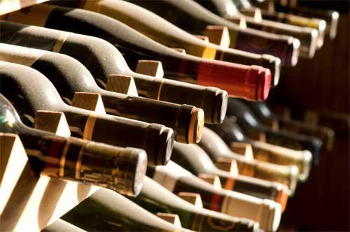 cibus104 wine