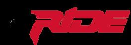 logo-rideperformance-long.png
