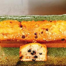 オリジナルパンケーキ
