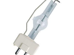 323800_HTI METAL HALIDE LAMPS.jpg