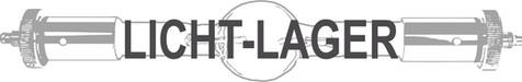 Lichtlager_Logo.jpg