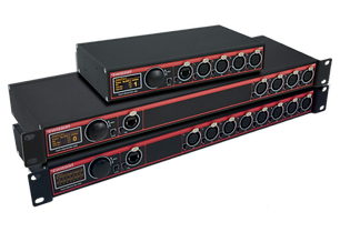xnd-4_box_and_rack_and_xnd-8.500x0.png