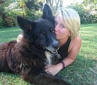 Hayley Rowe | Pet Care