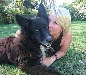 Pet Service Meet and Greet