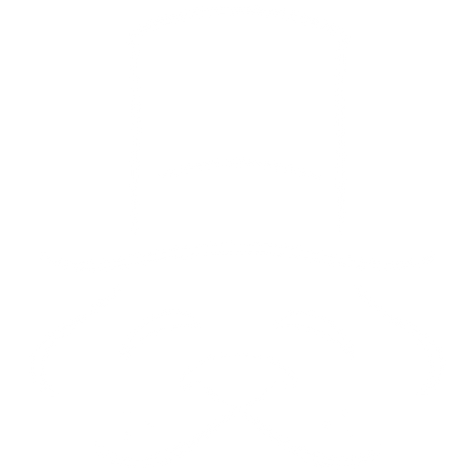 pawfect_top_hat_one_colour_reversed_01_p