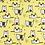Thumbnail: Small Snuffle Mat