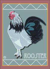 Rooster Note Card 2.jpg