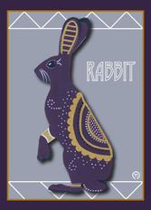 Rabbit Note Card 2.jpg