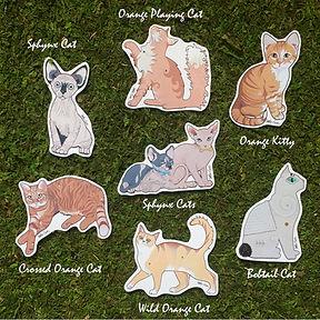 Cat Stickers 3-01.jpg