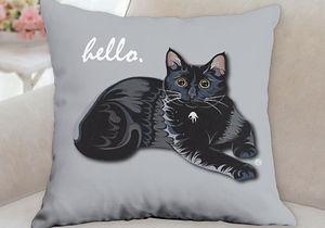 Black Cat Pillow Example 2-01.jpg
