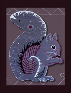 Squirrel Note Card.jpg