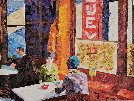 Edward Hopper (1) copy.JPG