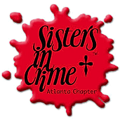 Sisters in Crime Atlanta