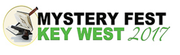 Mystery Fest Key West