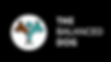 dog training company logo