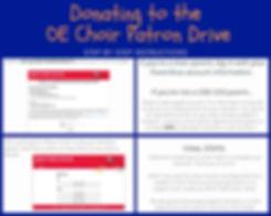 Donating to the OE Choir Patron Drive_edited.jpg