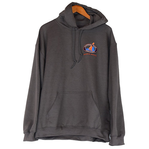 SRP Logo Sweatshirt