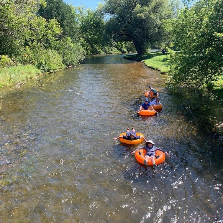 River Tubing Stugeon River.jpg