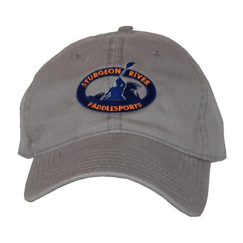 SRP Classic Hat