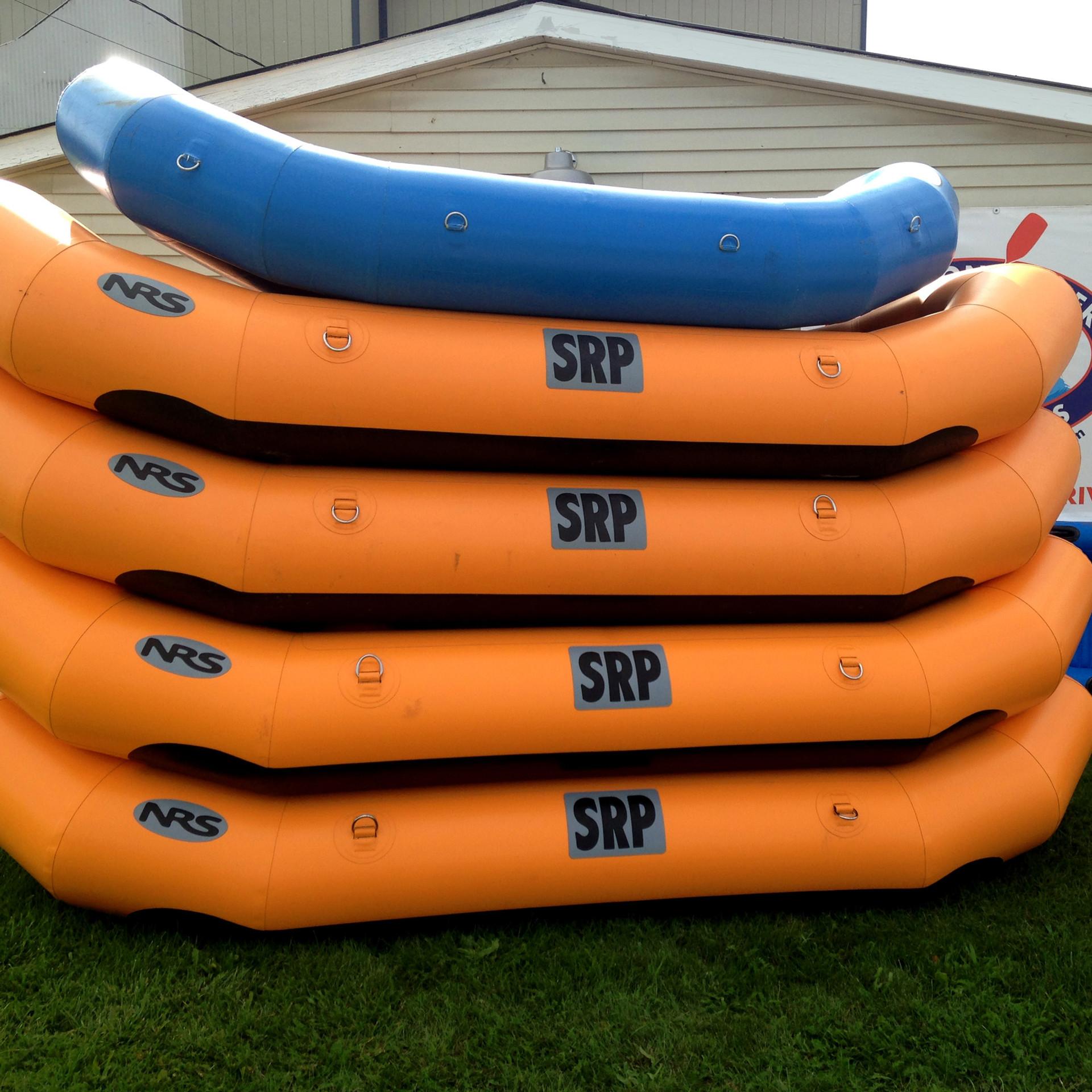 SRP Rafts.jpg