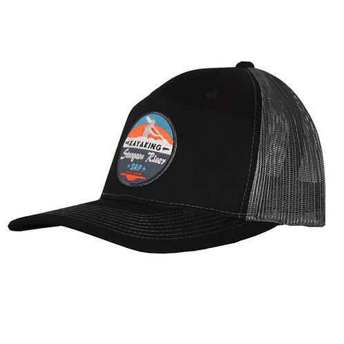SRP Paddler Hat