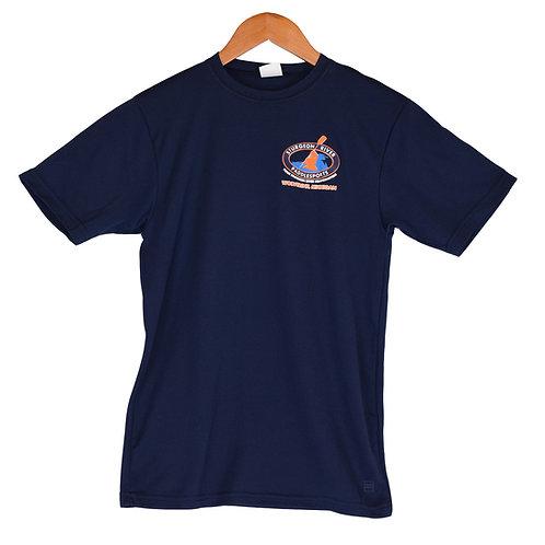 SRP Performance T-Shirt