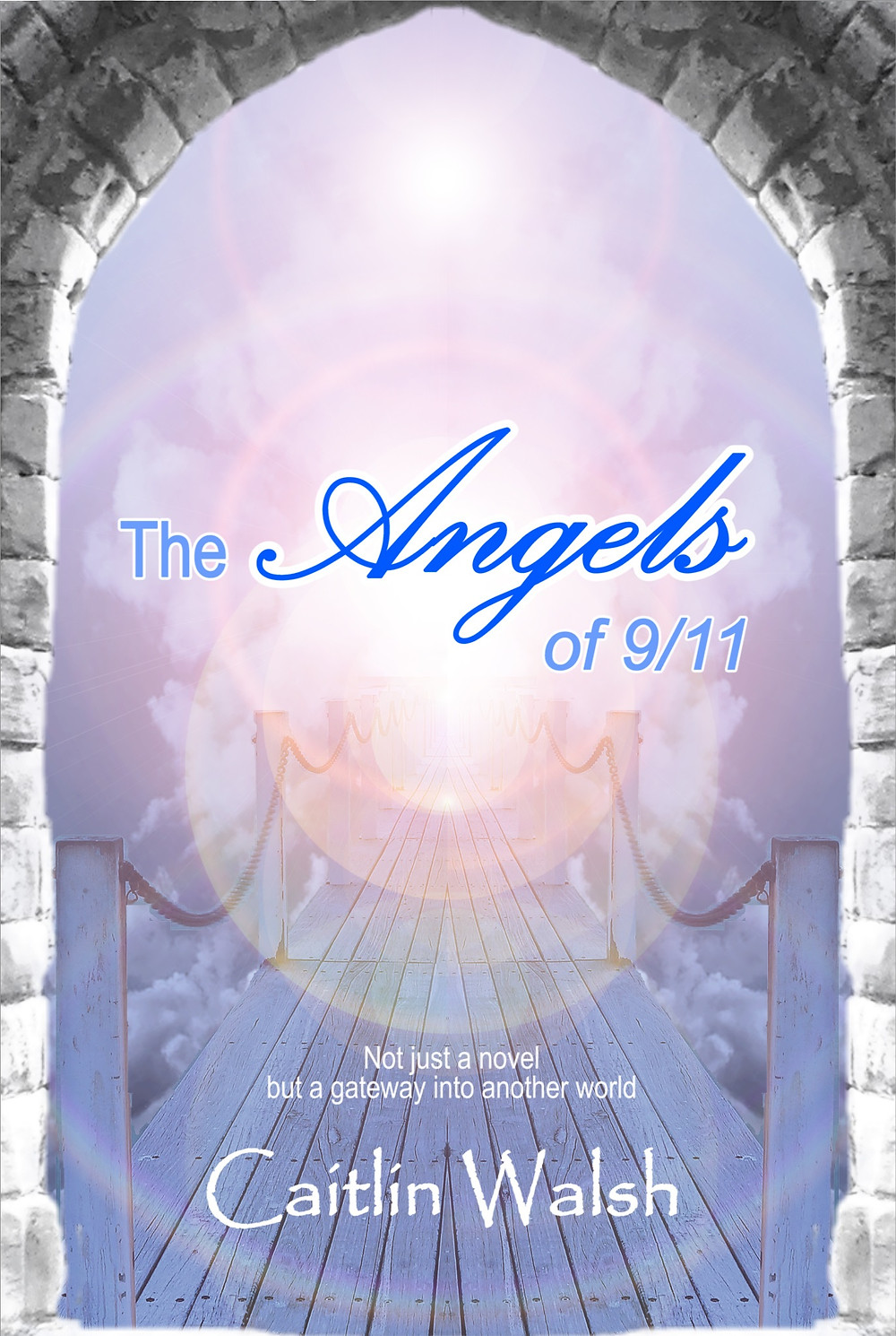 Angels of 911