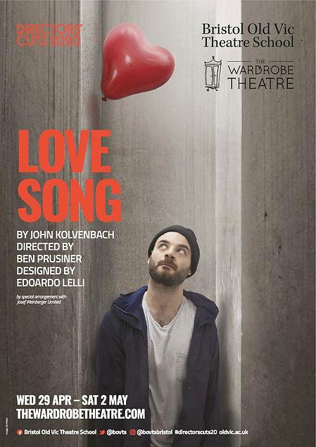 Love Song poster.jpg