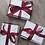 Thumbnail: Bridesmaid Gift Box