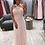 Thumbnail: The Eva Twist Dress
