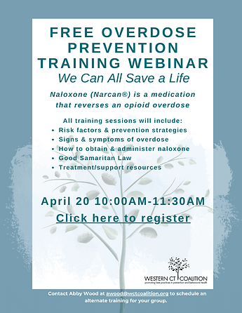 April Narcan Trainings.png