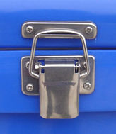 premium Uv Resistant Box with Stainless Steel Latches | Esky | wholesaler |