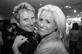 Perth Party DJ 40th.jpg