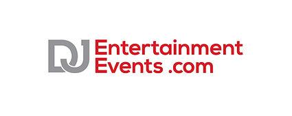 DJ Entertainment Events-LOGO-BP03C-FINAL